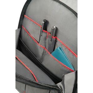 Samsonite GuardIT 2.0 Laptop Backpack S 14.1'' black