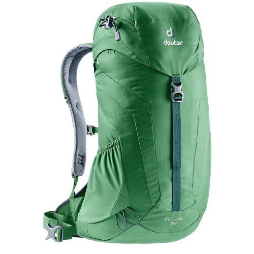 Deuter AC Lite 18 Backpack leaf