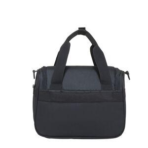 Samsonite Duopack Beauty Case blue