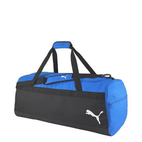 Puma TeamGOAL 23 Teambag L elect...