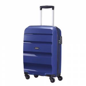 American Tourister Bon Air Spinner S Strict midnight navy