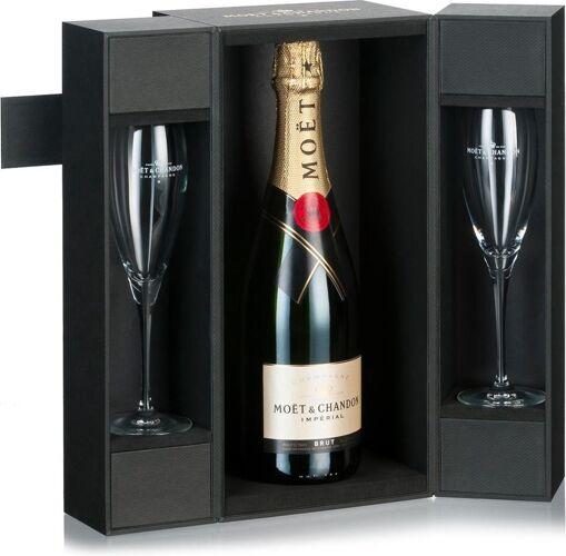 Moet Chandon Champagne Moët & Ch...