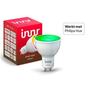 Innr RS 230-C Slimme Lamp GU10 RGB 4.8W (50W)