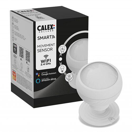 Calex Smart Bewegingssensor