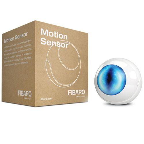 Fibaro Motion Sensor bewegingssensor