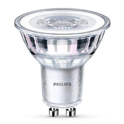 Philips GU10 led-spot glas koel ...