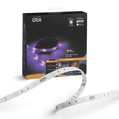AduroSmart Zigbee led strip   3 meter   20W   RGB + 2700-6500K   Basisset