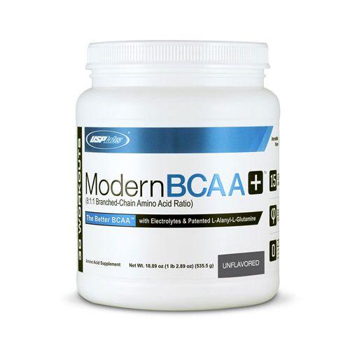 USP Labs Modern BCAA+ (535 gr)