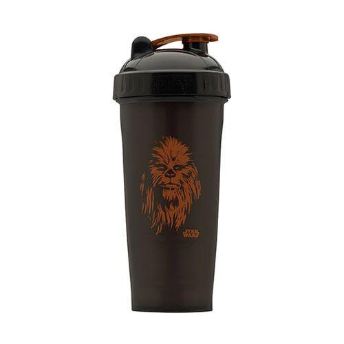 Performa Star Wars Shaker Chewbacca (800 ml)
