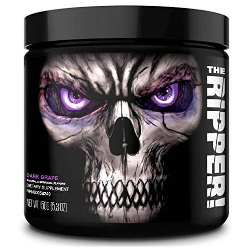 Cobra Labs The Ripper Dark Grape (150 gr)