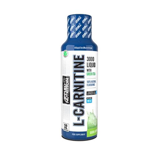 Applied Nutrition Liquid L-Carni...