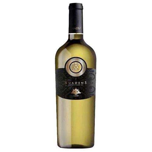 Nativ Campania Bianco IGT Suadens Nativ 2019 0,75 ℓ