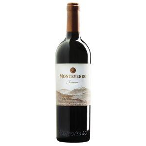 Monteverro Toscana IGT Monteverro Monteverro 2015 0,75 L