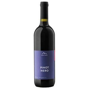 Erste Neue Südtirol - Alto Adige DOC Pinot Nero Erste Neue 2019 0,75 L