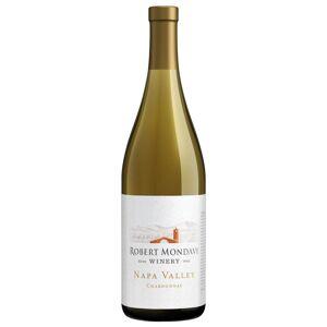 Robert Mondavi California Private Selection Chardonnay Robert Mondavi 2018 0,75 L