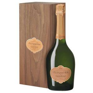 Laurent-Perrier Champagne Brut AOC Grande Cuvée Rosé Brut Alexandra Laurent-Perrier 2004 0,75 ℓ