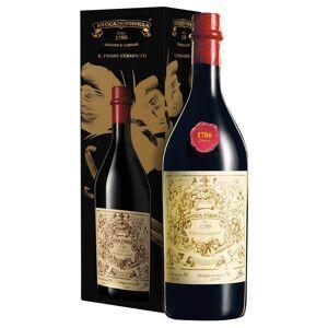 Carpano Vermouth Antica Formula Special Pack Carpano 1 ℓ, Fles geval