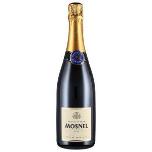 Mosnel Franciacorta Pas Dosé DOCG Mosnel 0,75 L
