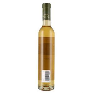 Kracher Burgenland Prädikatswein Beerenauslese Cuvée Kracher 2017 0375 L