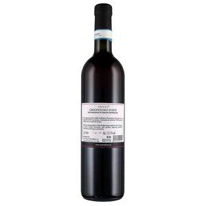 Montalbera Grignolino d'Asti DOC Grignè Montalbera 2019 0,75 L