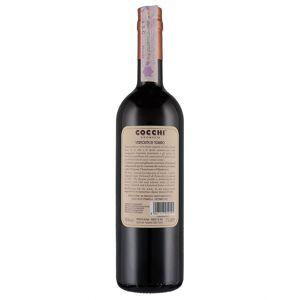 Cocchi Vermouth di Torino IGP Storico Cocchi 0,75 L