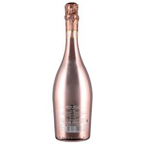 Bottega Vino Spumante di Qualità del tipo Aromatico Petalo Il Vino dell'Amore Manzoni M