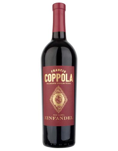 Francis Ford Coppola California ...