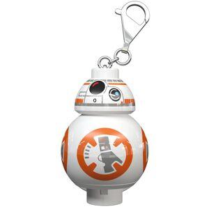 Lego Star Wars™ BB-8™ sleutellampje