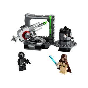 Lego Death Star kanon