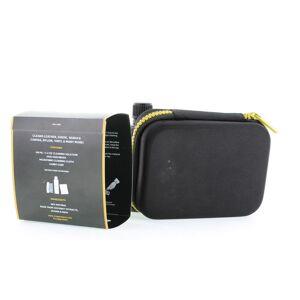 Crep Protect Cure Travel Kit Unisex MULTI I