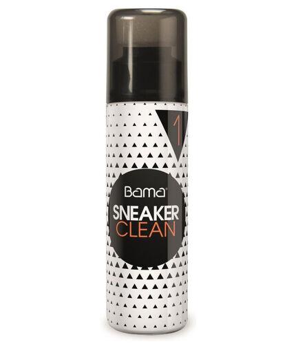 Bama Sneaker Clean Unisex MULTI ...