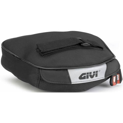 GIVI XS5112R X-Stream Gereedschapszak - Zwart