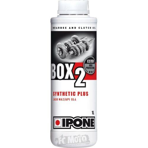 IPONE Box 2 Tandwielolie 1 liter -