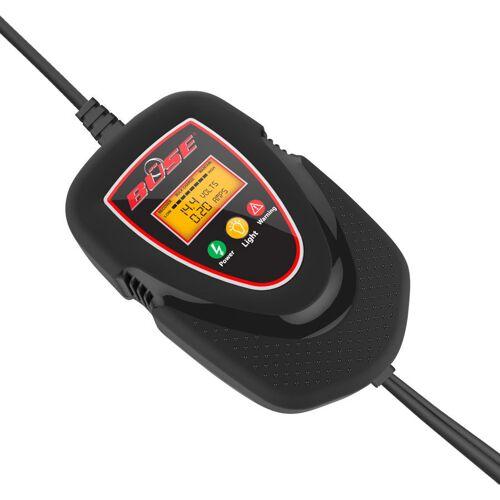 Büse BLG 900 Automatische acculader -