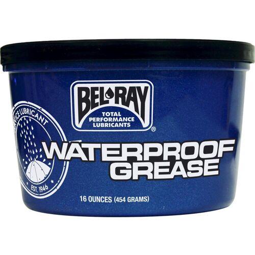 Bel Ray Bel-Ray Waterdichte vet 454g -