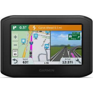 Garmin zumo 396LMT-S Navigatiesgerät - Zwart