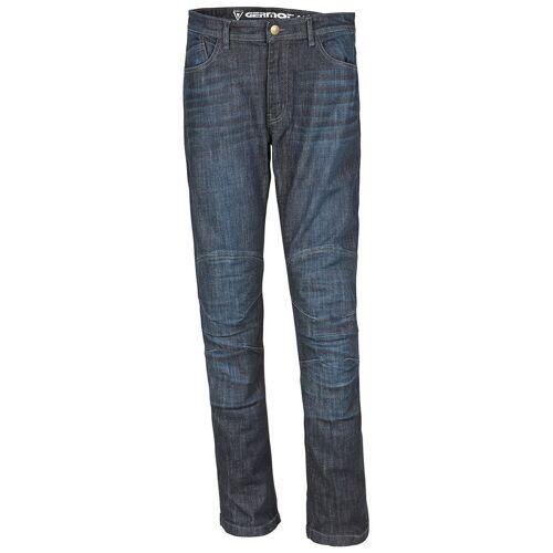 Germot Jack Jeans - Blauw