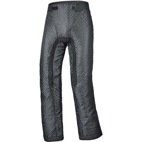 Held Clip-In Warm Thermische broek - Zwart