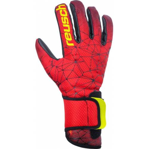 Reusch Pure Contact II R3 - Keepershandschoenen - Maat 10 1/2