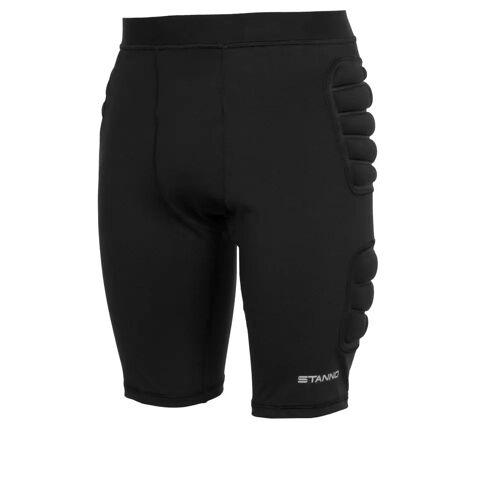 Stanno Protectie Onderkleding Keepersbroek Met Bescherming