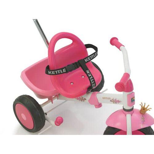 Kettler Veiligheidsgordel voor driewielers