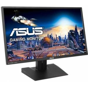 Asus MG279Q - IPS Monitor - 27 Inch