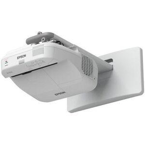 Epson EB-1410Wi - Interactieve Beamer