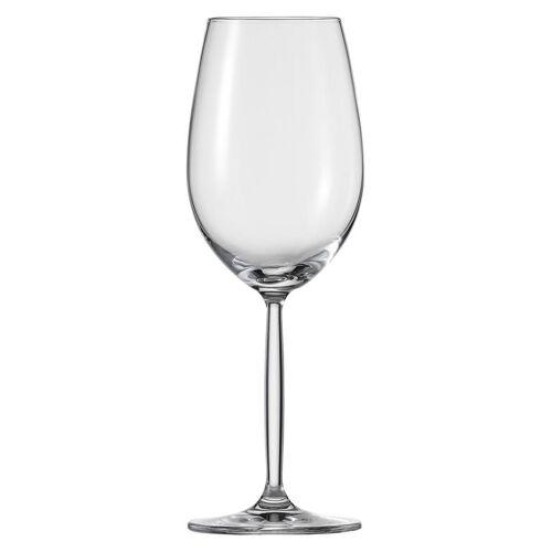 Schott Zwiesel Diva Witte wijnglazen 0,46L - 6 st.