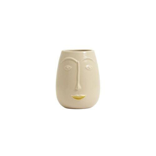 Nordal Facia keramisch aardewerk