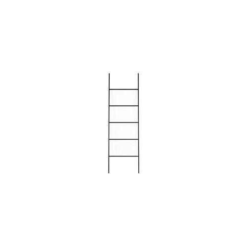 Pomax Trap Metalen Ladder