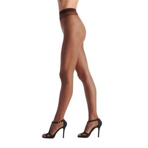 Oroblu Suntime panty  38-40 dore