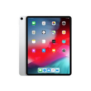 Apple Refurbished iPad Pro 12.9 256GB WiFi zilver (2018) B-grade