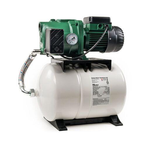 DAB Aquajet 112/20 M Hydrofoorpomp
