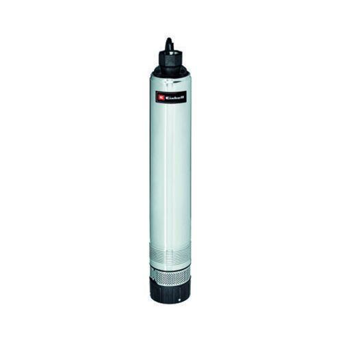 Einhell GC-DW 1000 N Bronpomp